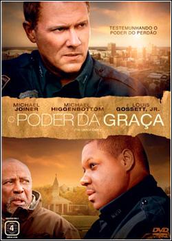 DEUS O BAIXAR DE O DUBLADO GRATIS FILME FAZENDEIRO